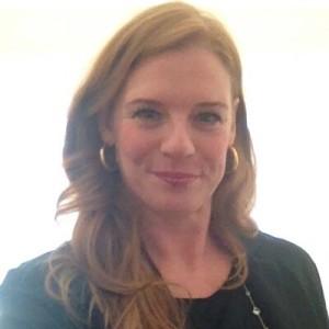 Alyson Jane McEvoy
