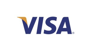visa-full-colour-rgb copy