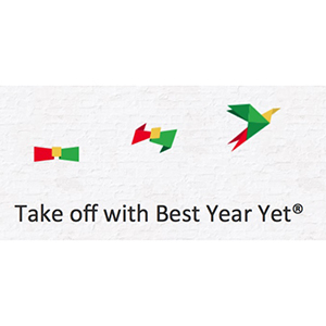 Best_Year_Yet_3