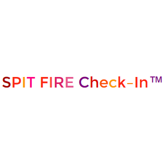 SPIT_FIRE_Check_In_2